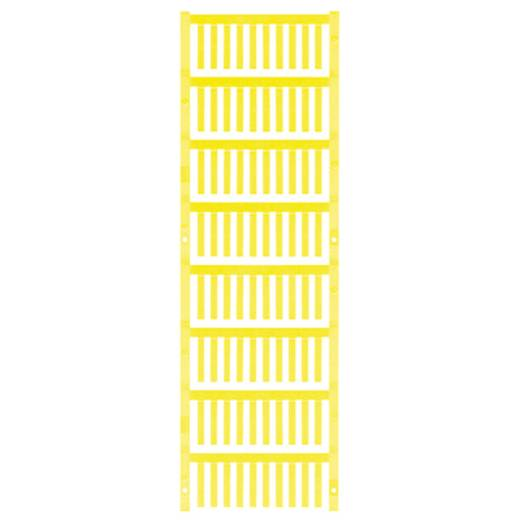 Apparaatcodering Multicard VT SF 2/21 NEUTRAL GE V0 Weidmüller Inhoud: 800 stuks