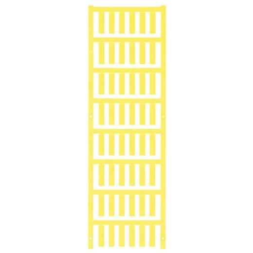 Apparaatcodering Multicard VT SF 4/21 NEUTRAL GE V0 Weidmüller Inhoud: 288 stuks