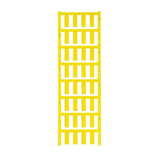 Apparaatcodering Multicard VT SF 5/21 NEUTRAL GE V0 Weidmüller Inhoud: 160 stuks
