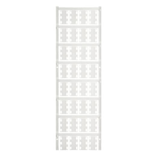 Apparaatcodering Multicard VT SFX 14/23 NEUTRAL WS V0 Weidmüller