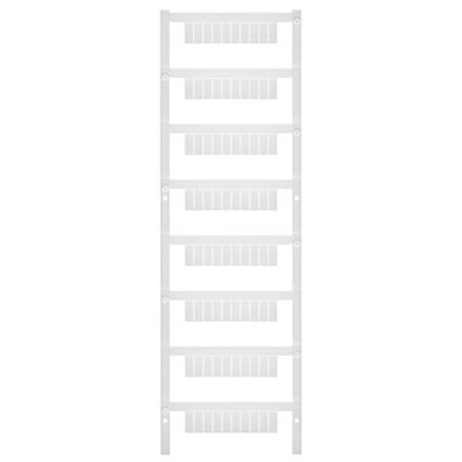 Apparaatcodering Multicard MF-WO 12/5 MC NEUTRAL Weidmüller