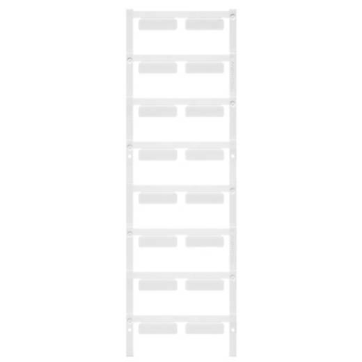Apparaatcodering Multicard SM 27/8 NEUTRAAL WS Weidmüller Inhoud: 80 stuks