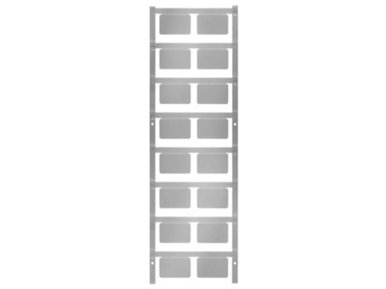 Apparaatcodering Multicard SM 27/18 K NEUTRAL SI Weidmüller Inhoud: 80 stuks