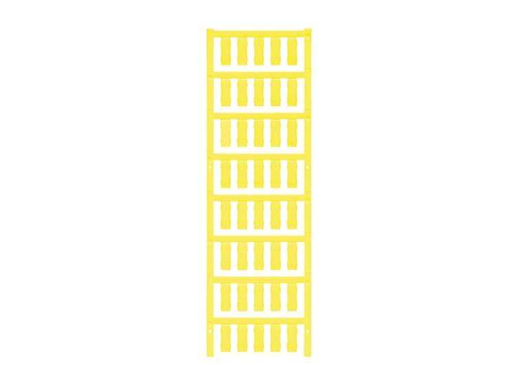 Apparaatcodering Multicard ESG 7/20 SIRIUS GE Weidmüller Inhoud: 200 stuks