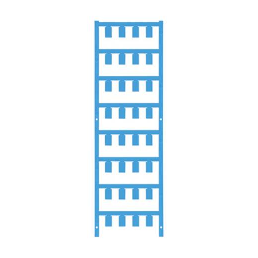 Apparaatcodering Multicard VT SF 5/12 NEUTRAL BL V0 Weidmüller