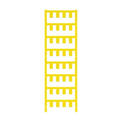 Apparaatcodering Multicard VT SF 5/12 NEUTRAAL GE V0 Weidmüller