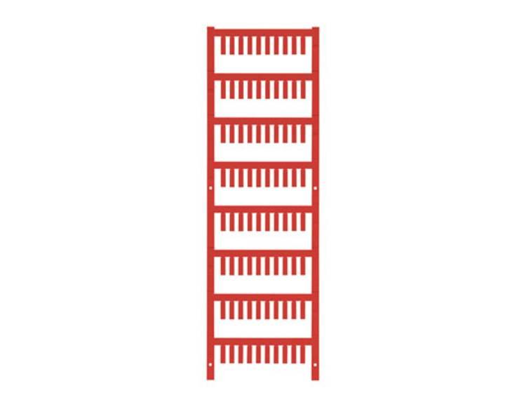 Apparaatcodering Multicard VT SF 0/12 NEUTRAL RT V0 Weidmüller Inhoud: 800 stuks