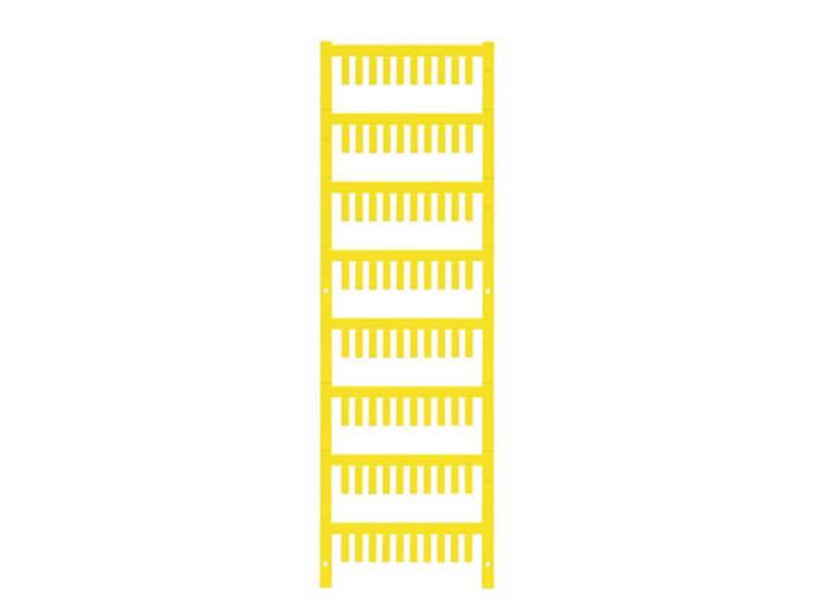 Apparaatcodering Multicard VT SF 0/12 NEUTRAL GE V0 Weidmüller Inhoud: 800 stuks