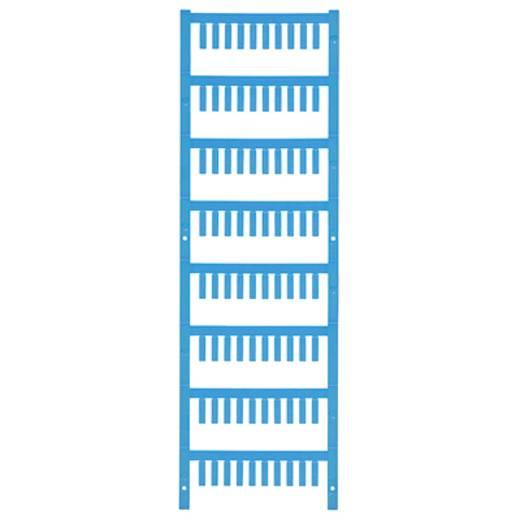 Apparaatcodering Multicard VT SF 00/12 NEUTRAL BL V0 Weidmüller