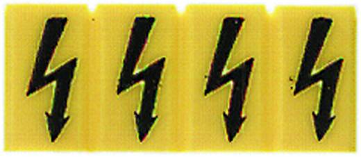Afsluitplaat ZAD 6/5 1752620000 Weidmüller 20 stuks
