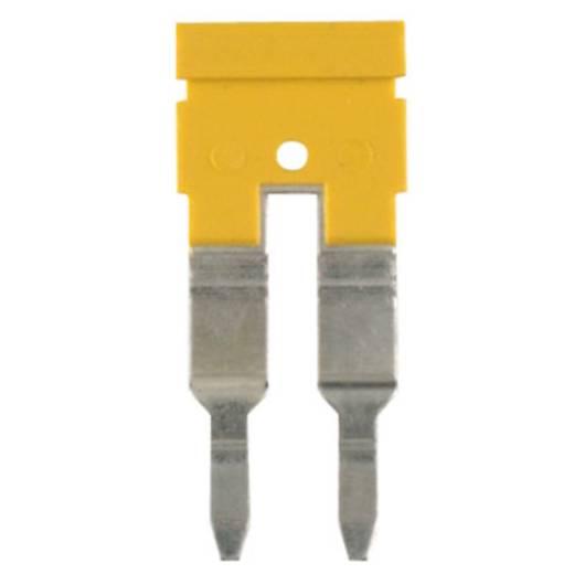 Dwarsverbinder ZQV 4N/2 GE 1758250000 Weidmüller 60 stuks