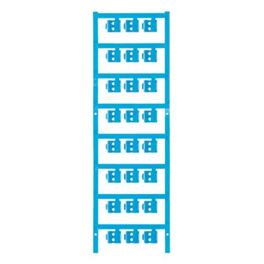 Apparaatcodering Multicard SFC 2/12 NEUTRAAL BL Weidmüller