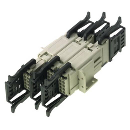 Modulflex C-frame MODUFLEX C-KITO.M.MW-1F Weidmüller Inhoud: 5 stuks