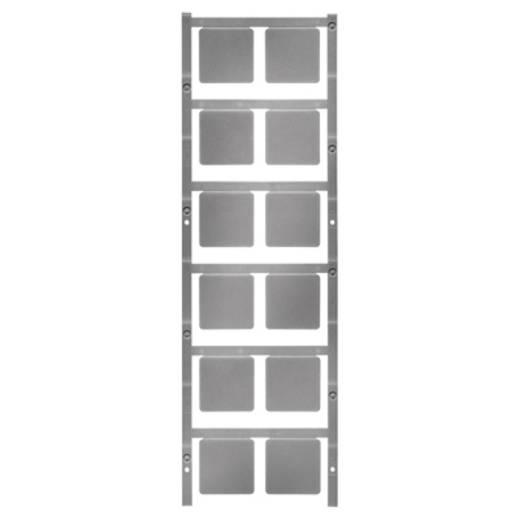 Apparaatcodering Multicard SM 27/27 NEUTRAAL SI Weidmüller Inhoud: 60 stuks