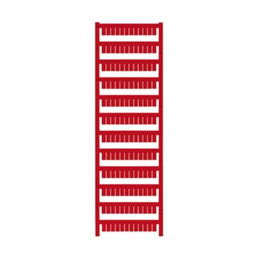 Apparaatcodering Multicard WS 8/5 MC NEUTRAL RT 1773521686 Rood Weidmüller 720 stuks