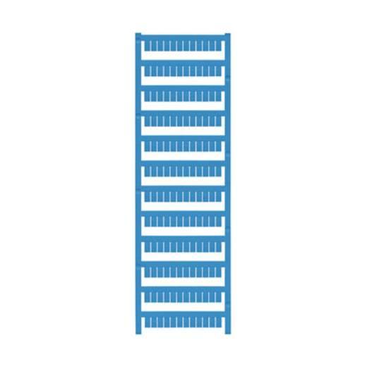 Apparaatcodering Multicard WS 8/5 MC NEUTRAAL BL Weidmüller Inhoud: 720 stuks
