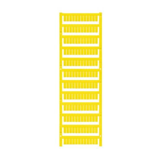 Apparaatcodering Multicard WS 10/5 MC NEUTRAAL GE Weidmüller Inhoud: 720 stuks