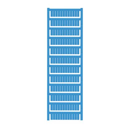 Apparaatcodering Multicard WS 12/5 MC NEUTRAL BL 1773541693 Atol-blauw Weidmüller 720 stuks