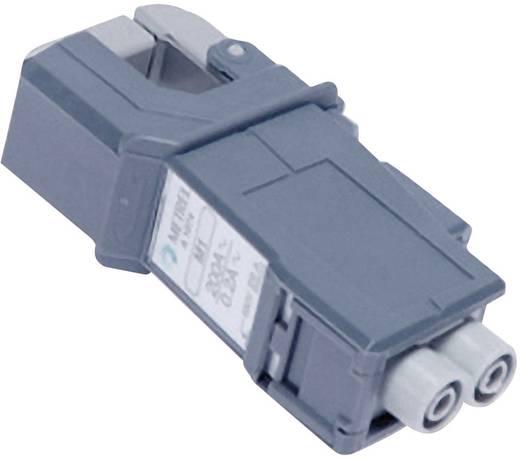 Metrel A 1074 20991155 Mini-stroomtang A 1074 Geschikt voor MI 3123, MI 2124, MI 3102, MI 3105