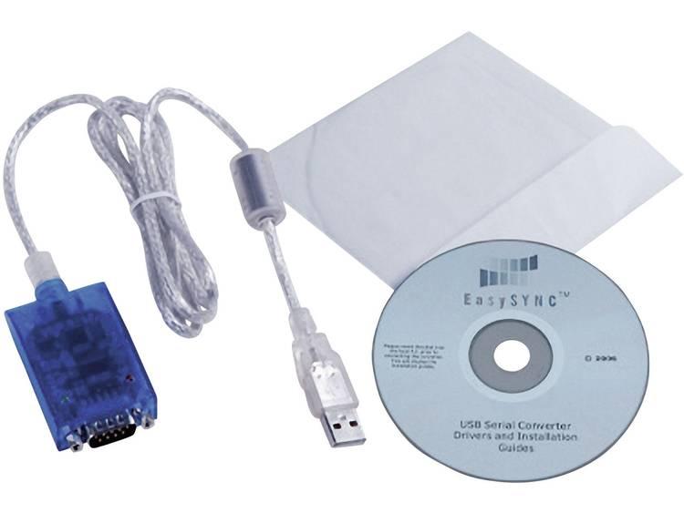 Metrel A 1171 Adapter A1171 Geschikt voor MI 2170, MI 2077, MI 2094 83005380