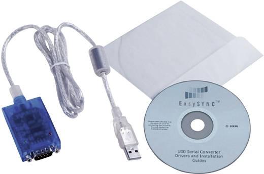 Metrel A 1171 83005380 Adapter A1171 Geschikt voor (details) MI 2170, MI 2077, MI 2094
