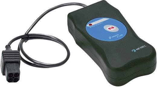 Metrel A 1199 20991273 Adapter A 1199 Geschikt voor (details) MI 3105, MI 3101