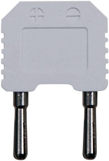 Metrel AMD 9024 20991548 Stekkeradapter AMD 9024 Geschikt voor MD 9240