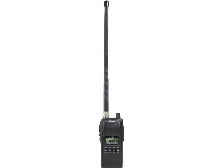 Stabo CB walkie talkie xh 9006e