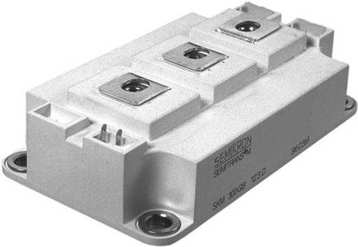 Semikron SKM200GB12V IGBT - module SEMITRANS 3 1 fase Standard 1200 V