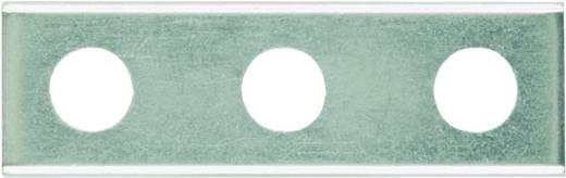 Dwarsverbinder WQL 3 WF5 Weidmüller Inhoud: 5 stuks