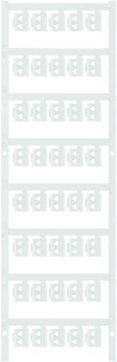Apparaatcodering Multicard SFC 0/12 NEUTRAAL WS Weidmüller Inhoud: 200 stuks