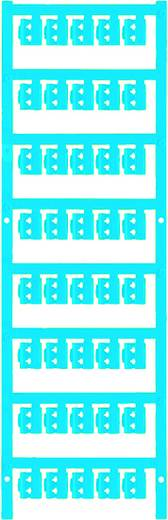 Apparaatcodering Multicard SFC 0/12 NEUTRAAL BL Weidmüller