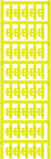Apparaatcodering Multicard SFC 0/21 NEUTRAAL GE Weidmüller