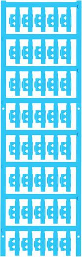 Apparaatcodering Multicard SFC 0/21 NEUTRAAL BL Weidmüller