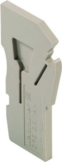 Insteekverbindingen ZP 2.5/2AN/QV/7 1815790000 Weidmüller 20 stuks