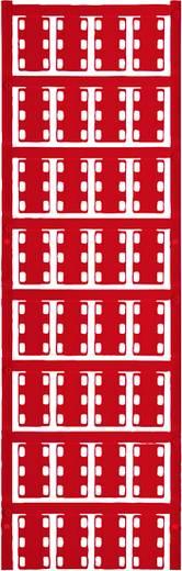 Apparaatcodering Multicard SFX 14/23 NEUTRAL RT V2 Weidmüller