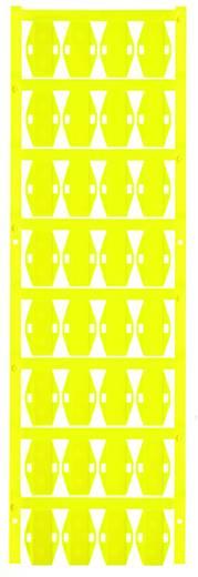 Kabelmarkering Montagemethode: Kabelbinder Markeringsvlak: 23.90 x 9 mm Geschikt voor serie Enkele aders, Universeel geb