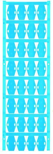 Apparaatcodering Multicard SFX 9/24 NE BL V2 Weidmüller Inhoud: 160 stuks