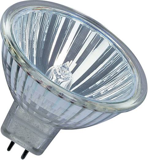 Bijpassende lamp, Eco-halogeen, 14 W, GU5.3