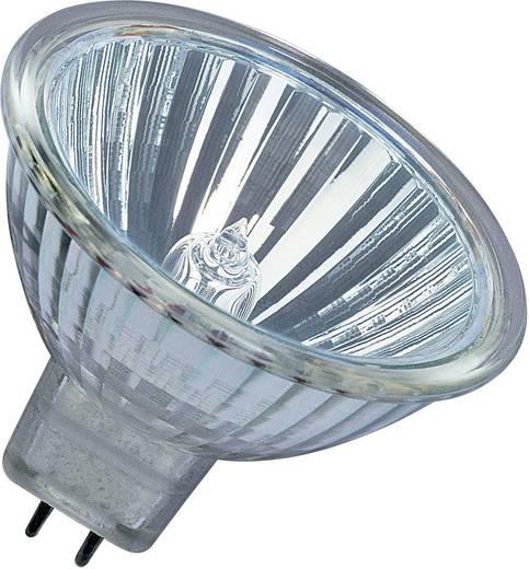 Bijpassende lamp, Eco-halogeen, 25 W, GU5.3
