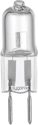 Bijpassende lamp, Eco-halogeen, 20 W, G6.35
