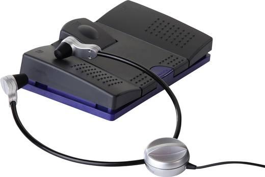 Dictafoon startset Digta starter kit 568