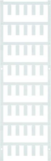 Apparaatmarkering Multicard ESG 6/15 K MC NEUTR. WS Weidmüller Inhoud: 200 stuks