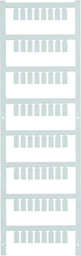 Apparaatmarkering Multicard MF-SI 10/5-6,5 MC NEUTRAL Weidmüller