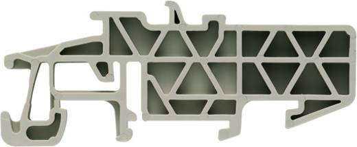 Montagevoet MOFU 15/35 ZPS2,5 Weidmüller Inhoud: 25 stuks