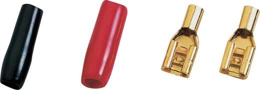 Sinuslive Luidsprekerstekker set 2.5 mm² 1 pack