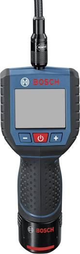 Inspectiecamera GOS 10,8 V-LI Professional, 17 mm voordeelset incl. accuschroevendraaier