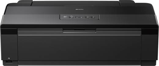 Epson Stylus Photo 1500W Inkjetprinter A3+ W