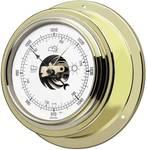 Domatic-barometer