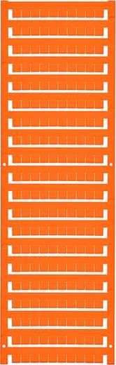 Apparaatcodering Multicard DEK 5/6 MC NEUTRAL OR Weidmüller